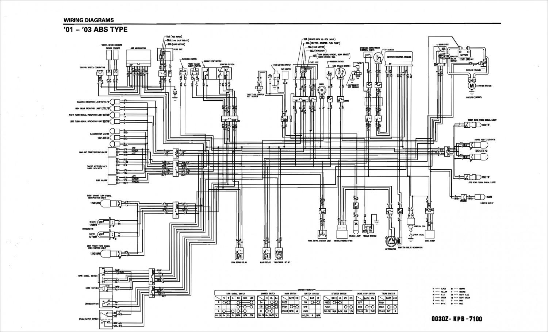 Honda Ruckus Wiring Diagram | Wiring Diagram - Honda Ruckus Wiring Diagram