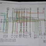 Honda Ruckus Wiring Harness Routing | Wiring Diagram   Honda Ruckus Wiring Diagram