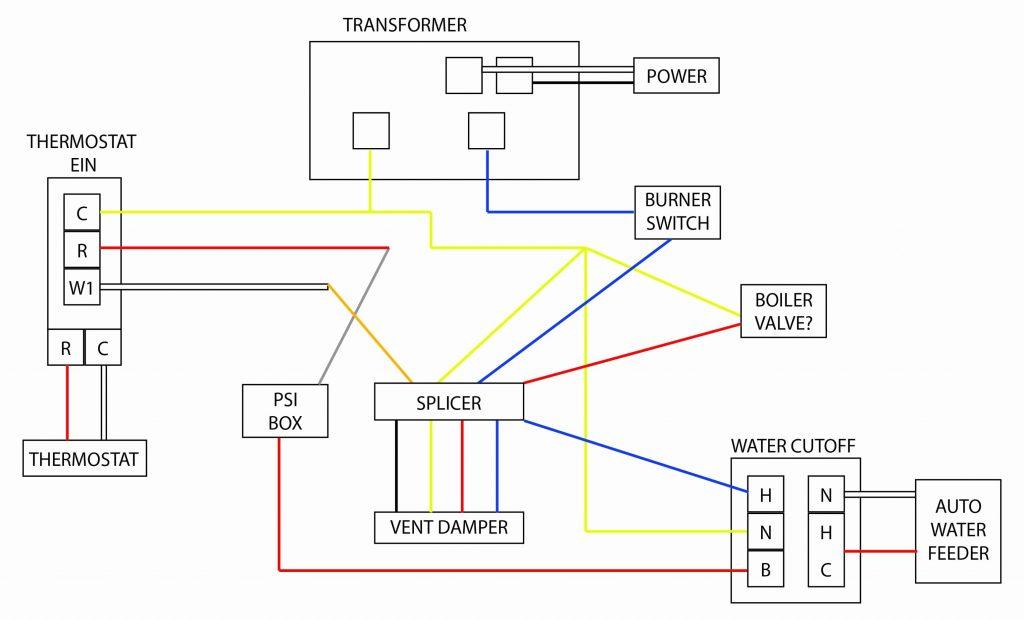 honeywell actuator wiring diagram | schematic diagram honeywell lyric  t5 wiring diagram