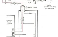 Honeywell Aquastat Relay L8148E Wiring Diagram And In Tearing For – Honeywell Aquastat L8148E Wiring Diagram