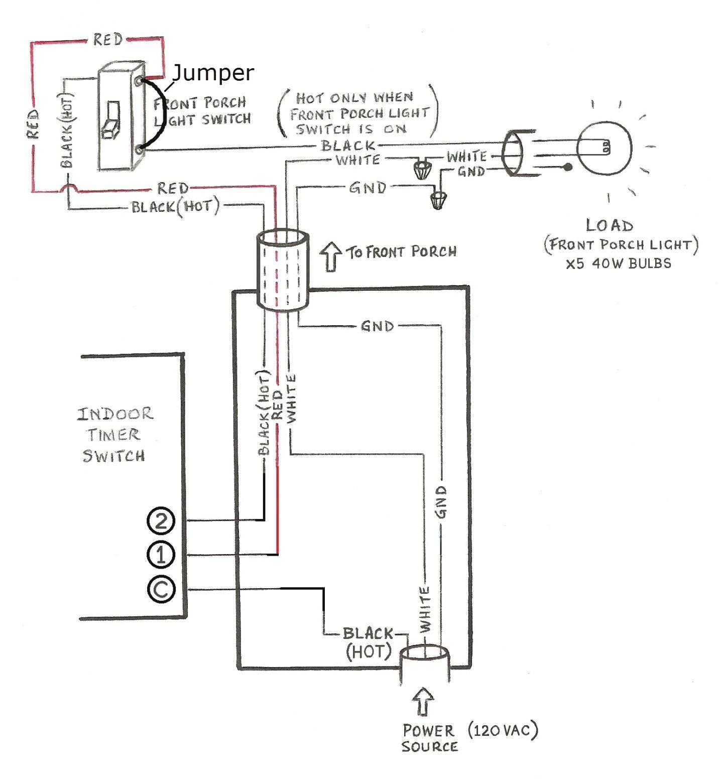 Honeywell Aquastat Relay L8148E Wiring Diagram And In Tearing For - Honeywell Aquastat L8148E Wiring Diagram