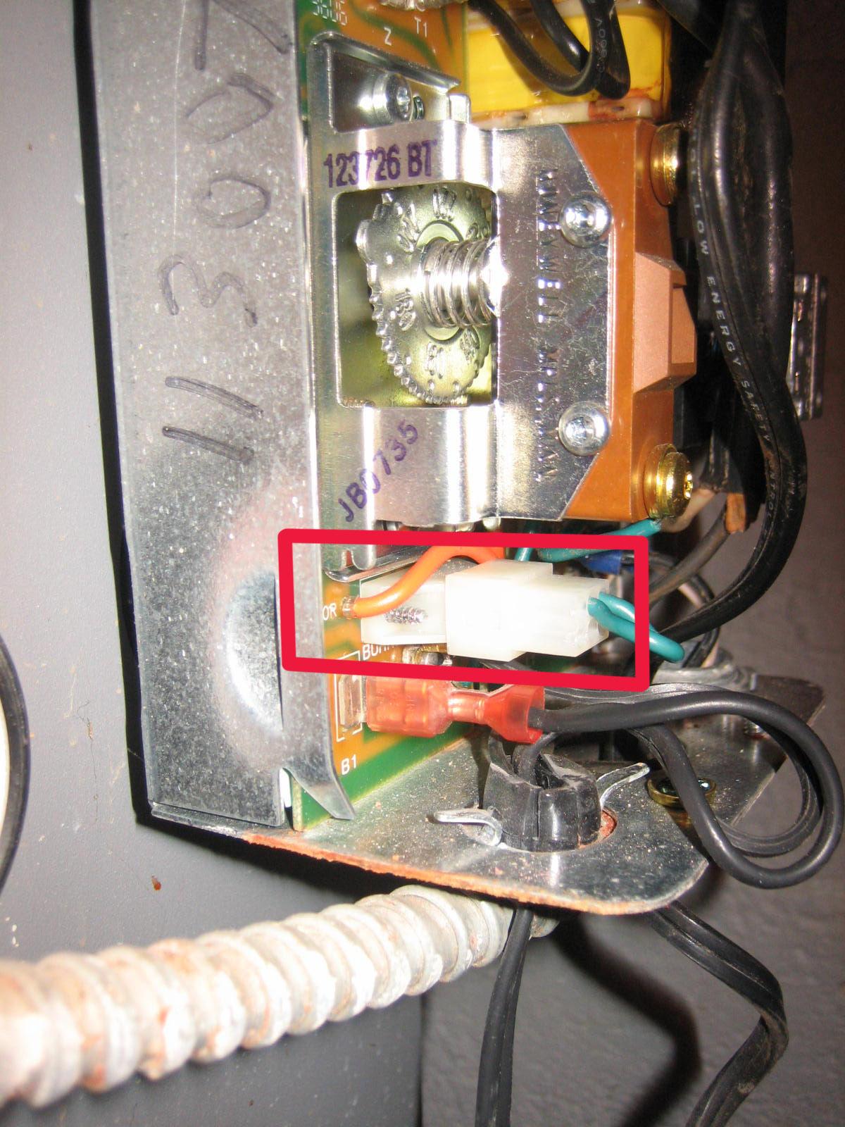 Honeywell Aquastat Relay L8148E Wiring | Wiring Diagram - Honeywell Aquastat L8148E Wiring Diagram
