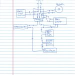 Honeywell Fan Limit Switch Wiring Diagram – Honeywell Fan Limit Switch Wiring Diagram