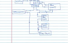 Honeywell Fan Limit Switch Wiring Diagram – Honeywell Fan Limit Switch Wiring Diagram