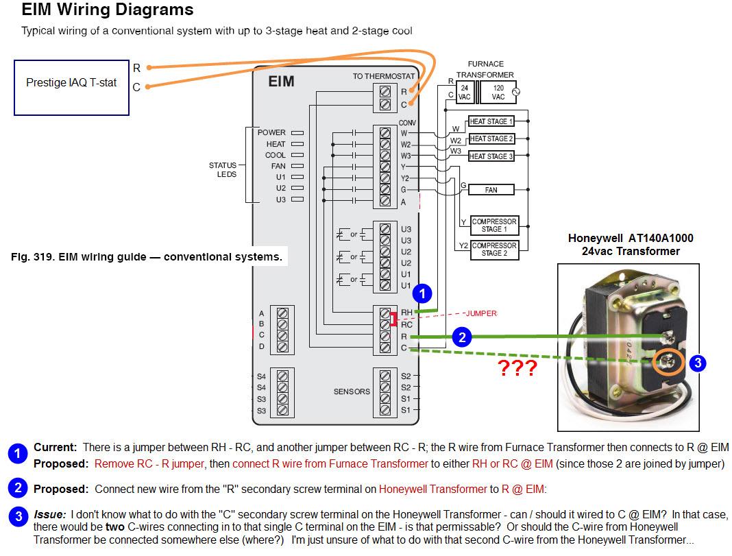 Honeywell Fan Limit Switch Wiring Diagram Stylesync Me Inside At - Honeywell Fan Limit Switch Wiring Diagram