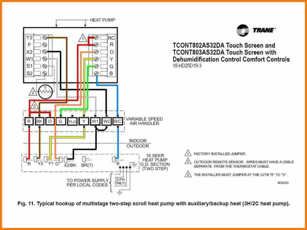 Honeywell Iaq Wiring Diagram 2 | Wiring Diagram - Honeywell Lyric T5 Wiring Diagram