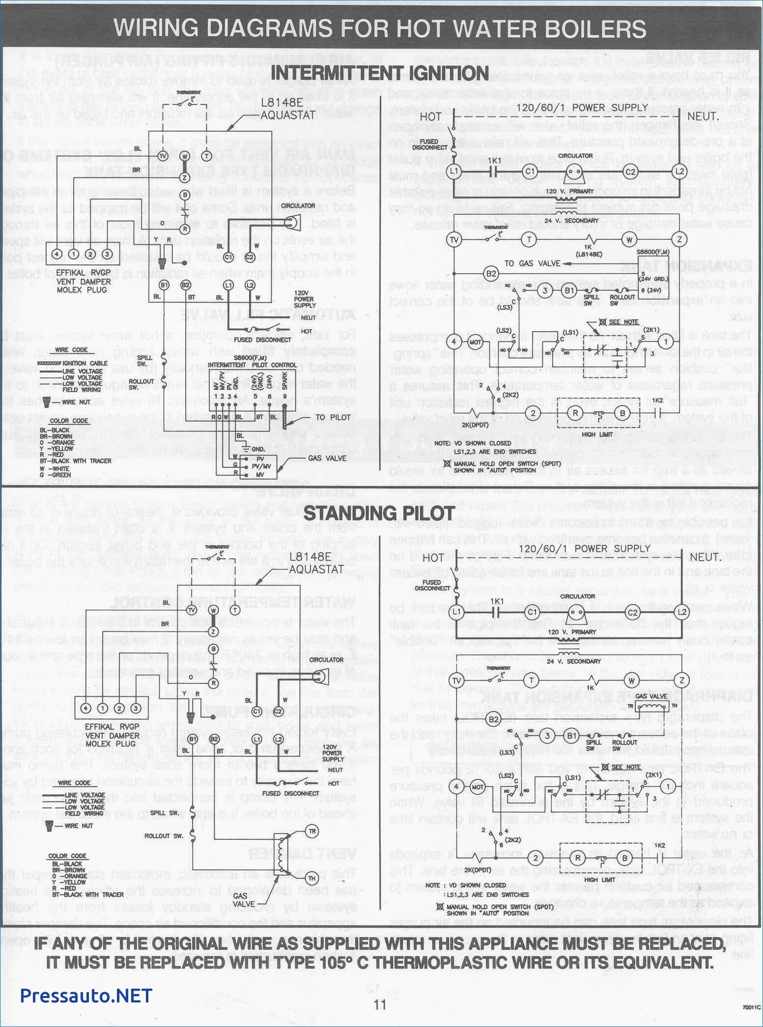 Magnificent Honeywell L6006C Aquastat Wiring Diagram Wiring Diagram Wiring Digital Resources Spoatbouhousnl