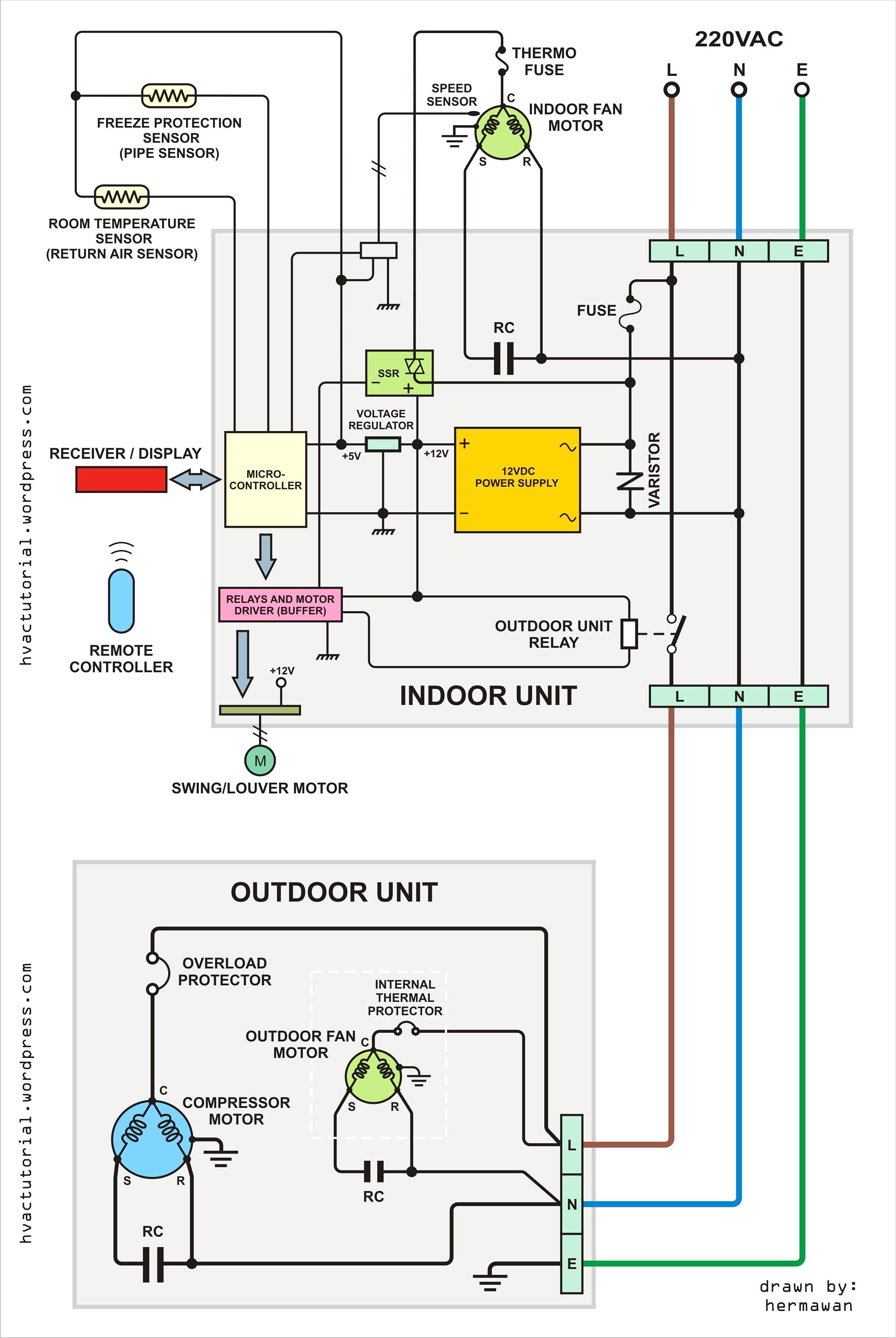 Honeywell L8148E Aquastat Wiring Diagram On | Manual E-Books - Honeywell Aquastat L8148E Wiring Diagram