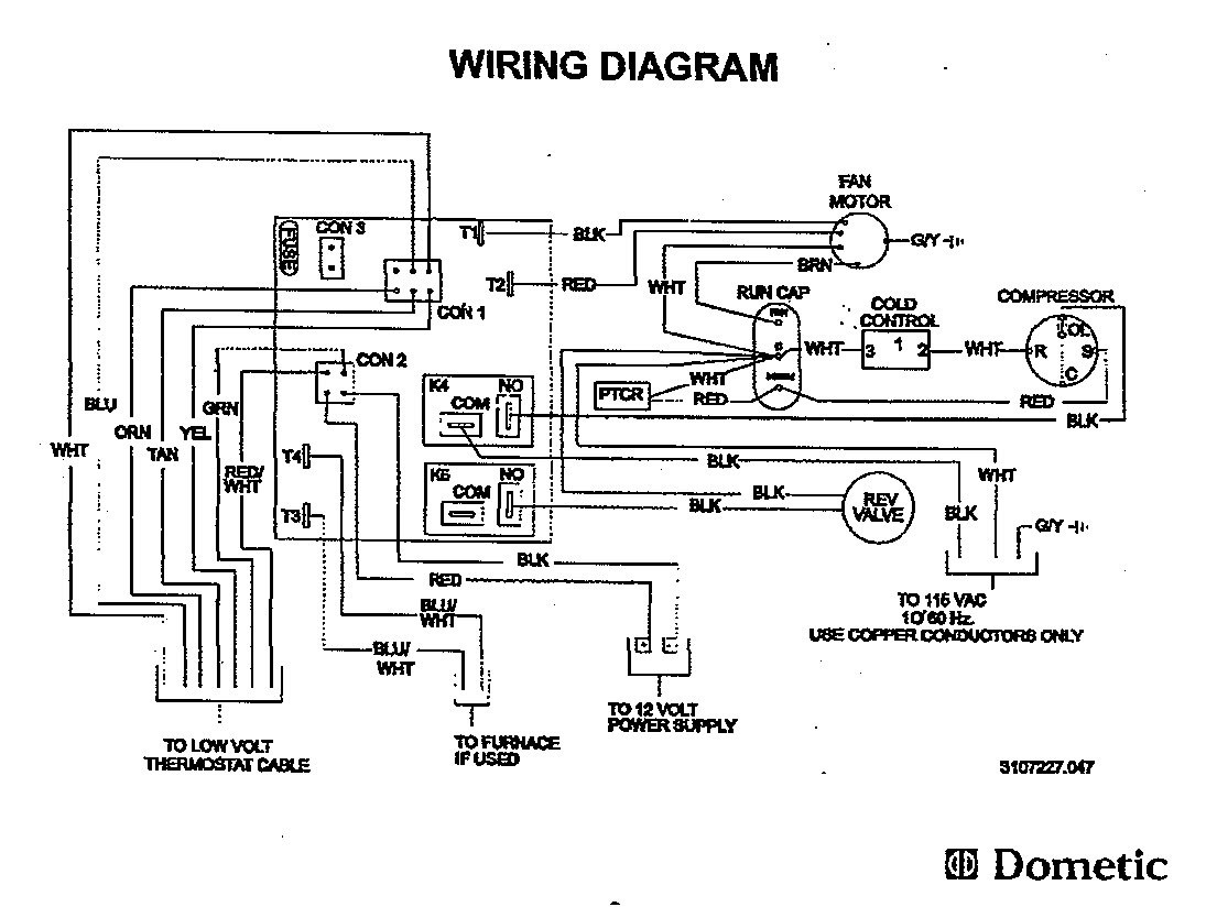 Honeywell Round Thermostat Wiring Diagram | Wiring Diagram - Honeywell Round Thermostat Wiring Diagram