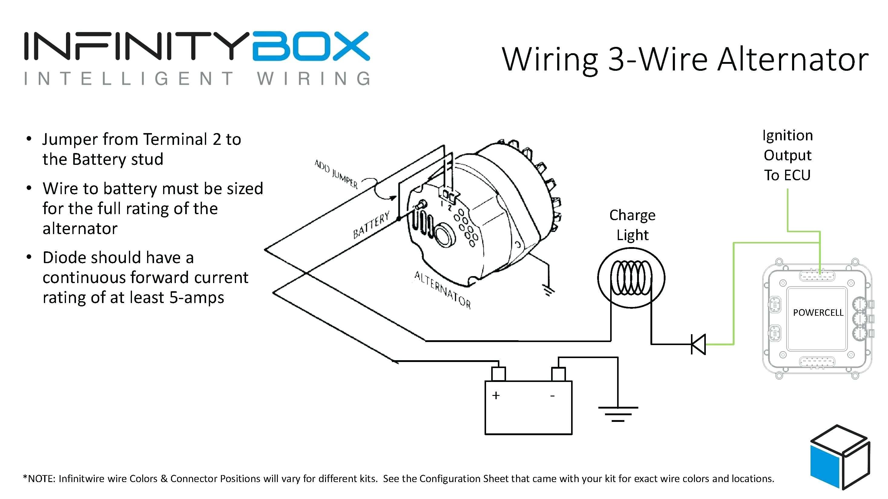 Honeywell Rth230B Wiring Diagram | Wiring Diagram - Honeywell Thermostat Wiring Diagram 3 Wire
