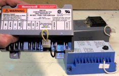 Honeywell S8610U Wiring Diagram | Wiring Library   Honeywell S8610U Wiring Diagram