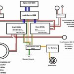 Wiring Diagram Also Ansul Fire Suppression System  Fire System Riser