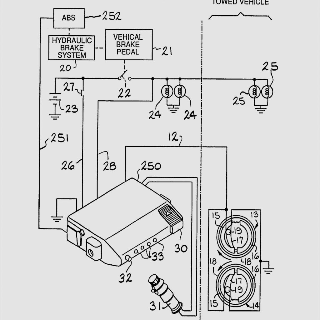 Brilliant Hopkins Reliance Brake Controller Wiring Diagram Basic Electronics Wiring Database Mangnorabwedabyuccorg