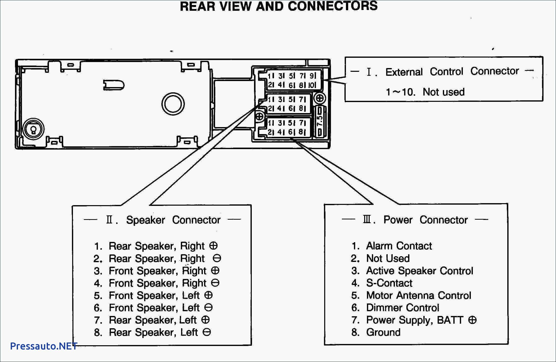 Prime Hopkins Trailer Plug Wiring Diagram Wirings Diagram Wiring 101 Swasaxxcnl