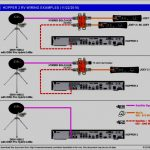 Hopper Home Wiring | Wiring Diagram   Rv Electrical Wiring Diagram