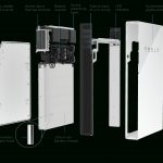 Hot: Tesla Powerwall To Get New Features, Higher Prices | Cleantechnica   Tesla Powerwall 2 Wiring Diagram