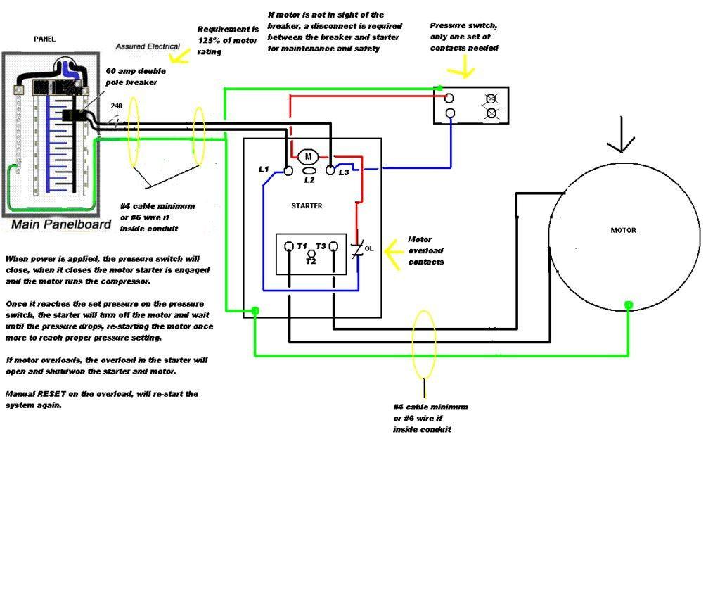 Hot Tub Wiring Diagram 60 Amp | Wiring Diagram - 220V Hot Tub Wiring Diagram