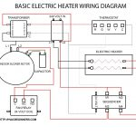 Hot Water Heater Wiring Schematic | Wiring Diagram   Water Heater Wiring Diagram Dual Element