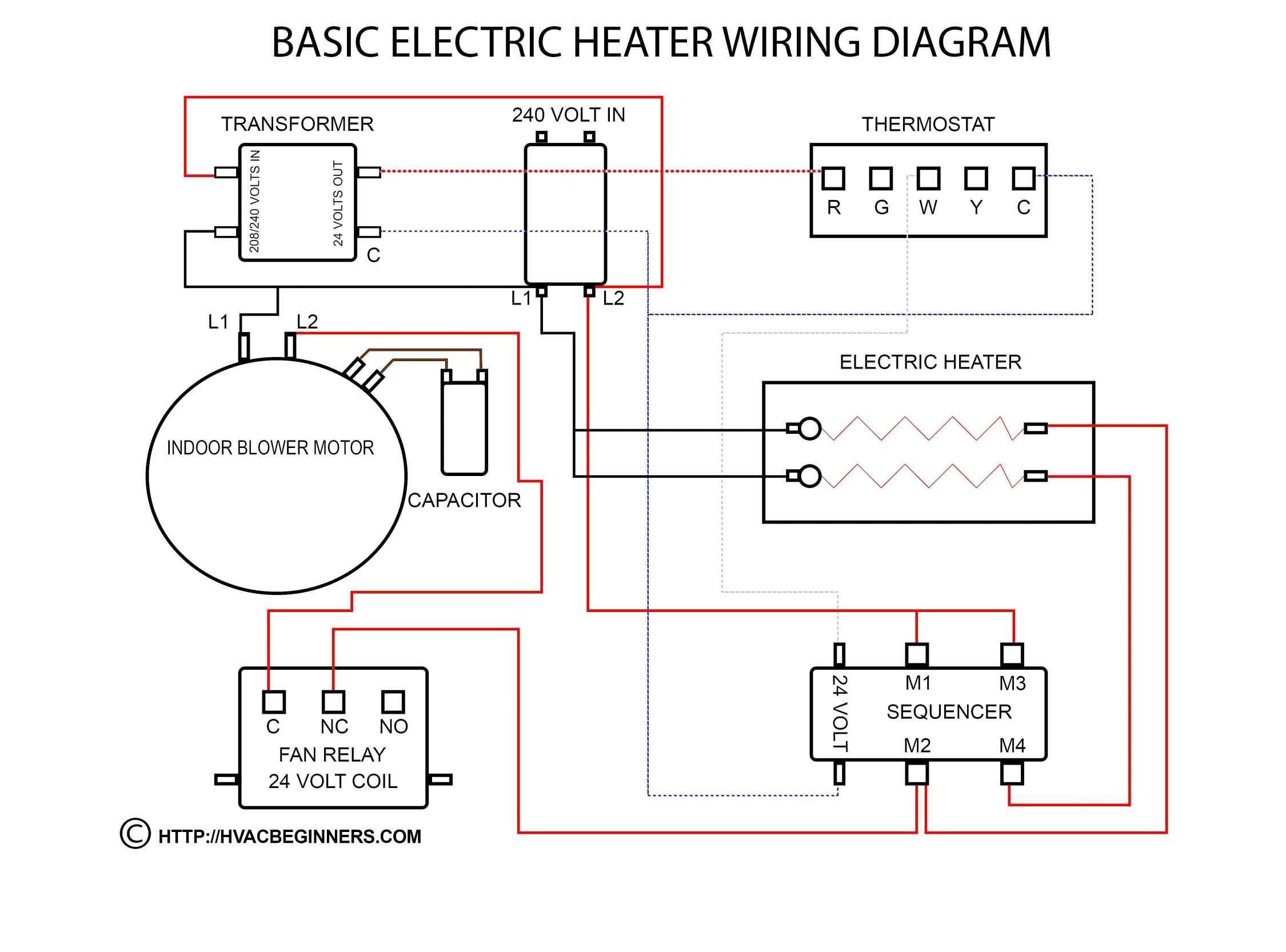 Hot Water Heater Wiring Schematic | Wiring Diagram - Water Heater Wiring Diagram Dual Element
