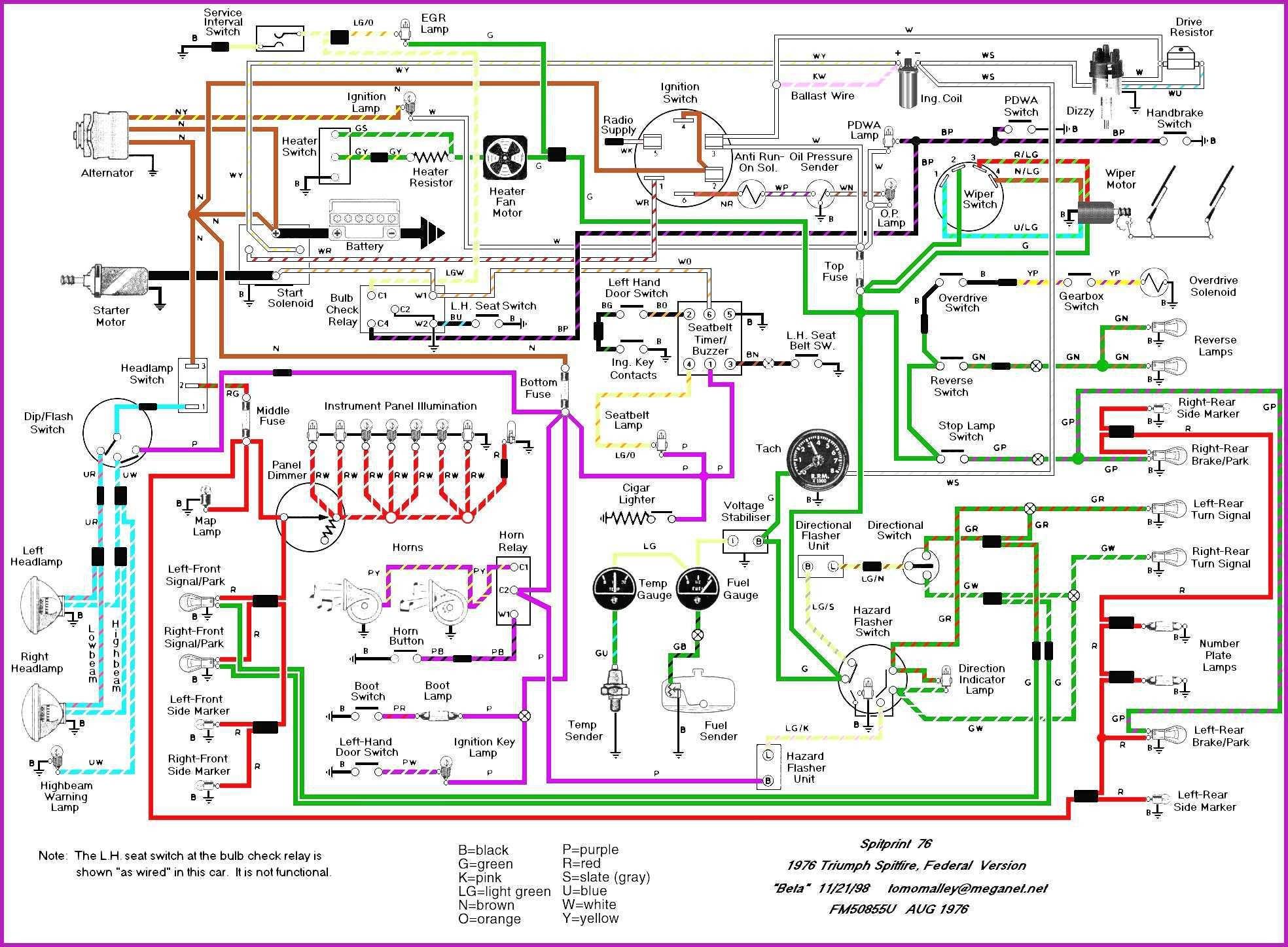 Strange Electrical Wiring Diagram Software Free Download Wirings Diagram Wiring Digital Resources Funapmognl