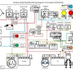House Electrical Wiring Pdf   Free Wiring Diagram For You •   Electrical Wiring Diagram Software Free Download