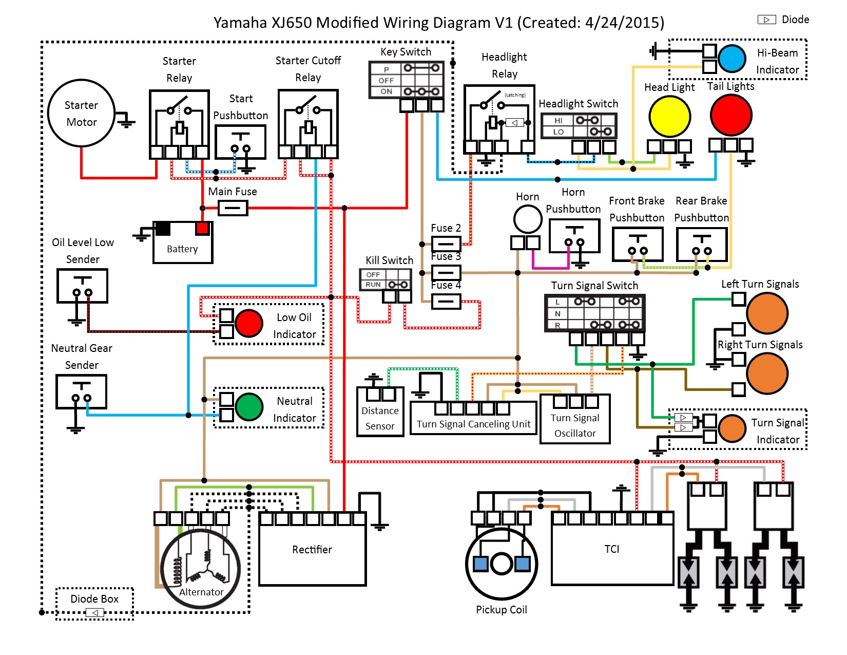 electrical wiring diagram software free download wirings diagram