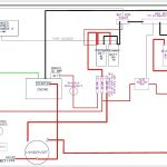 House Wiring Diagram   Schema Wiring Diagram   Basic House Wiring Diagram