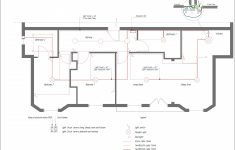 House Wiring Diagrams   Data Wiring Diagram Schematic   Electrical Circuit Diagram House Wiring