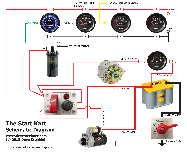 House Wiring Gauge | Wiring Library - Ampere Gauge Wiring Diagram