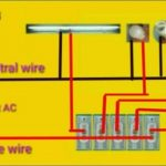 House Wiring Or Home Wiring Connection Diagram   Youtube   Home Wiring Diagram