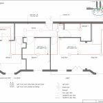 House Wiring Schematic   Wiring Diagram Data Oreo   Home Wiring Diagram