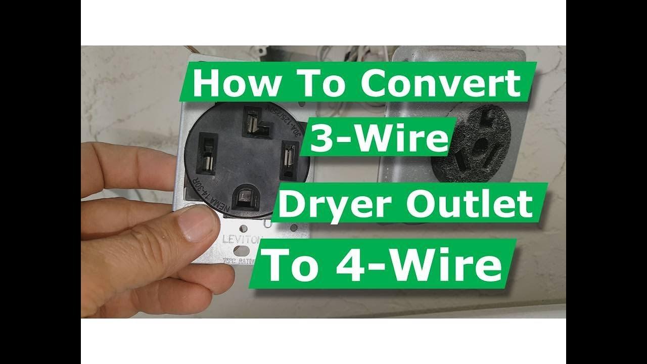 3 Wire 220 Volt Wiring Diagram | Wirings Diagram  Wire Volt Diagram on 220 3 wire wiring diagram, 4 wire 110-volt wiring, 220 volt outlet diagram, 3 wire 220 outlet diagram, 220 volt wiring diagram, 4 wire 220v wiring-diagram,