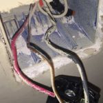 How To Convert 4-Prong (Nema 14-50) 220 Outlet To 3-Prong (Nema 6-50 – 3 Prong Outlet Wiring Diagram