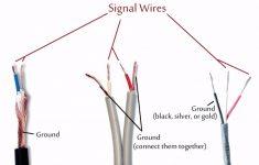 How To Hack A Headphone Jack   Headphone Jack Wiring Diagram