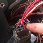 How To Hotwire John Deere Tractor   Youtube   Es 335 Wiring Diagram