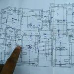 How To Install Pvc Pipes For Concealed Wiring Or Conduit Wiring In   Conduit Wiring Diagram
