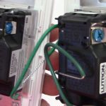 Peachy 3 Way Dimmer Switch Wiring Diagram Uk Wirings Diagram Wiring Cloud Inamadienstapotheekhoekschewaardnl