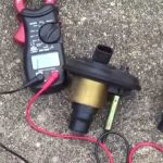 How To Test Change A Coil Pack On A Gm Straight 6 Youtube 4 3