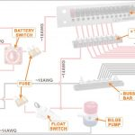 How To Wire A Boat | Beginners Guide With Diagrams | New Wire Marine   Boat Wiring Diagram