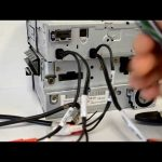 How To Wire An Aftermarket Radio / I Demo Install With Metra Harness – Jvc Radio Wiring Diagram
