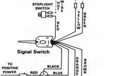 How To Wire Brake Lights And Turn Signal | Wiring Diagram   Brake Light Turn Signal Wiring Diagram