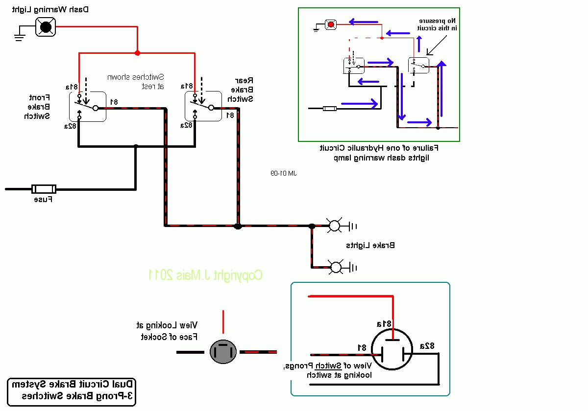 Hunter Fan Wiring Diagram - Hbphelp - Hunter Ceiling Fan Wiring Diagram
