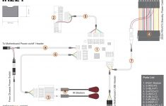 ide to usb cable wiring diagram wiring diagram