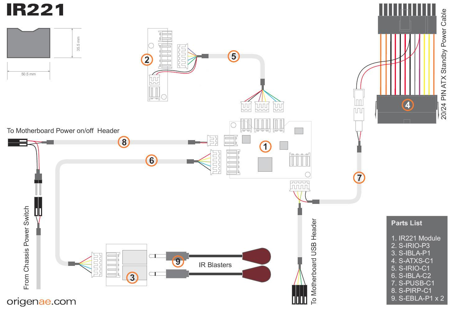 Ide Sata To Usb Cable Wiring Diagram | Manual E-Books - Sata To Usb Wiring Diagram