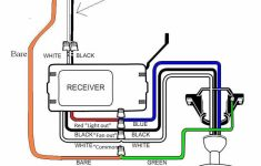 Idea Of Wiring Diagram Harbor Breeze Ceiling Fan 4 Wire Switch – Harbor Breeze Ceiling Fan Switch Wiring Diagram