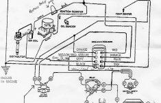Ignition Switch   82 Ski Nautique   Correctcraftfan Forums   Boat Ignition Switch Wiring Diagram