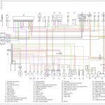 Ignition Switch Wiring For Yamaha Warrior | Manual E Books   Yamaha Warrior 350 Wiring Diagram