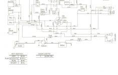 Ih Cub Cadet Forum: 2165 Wiring Diagram   Cub Cadet Wiring Diagram