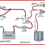Image Result For 4 Pin Relay Wiring Diagram Horn | Electrical | Cars   4 Prong Relay Wiring Diagram