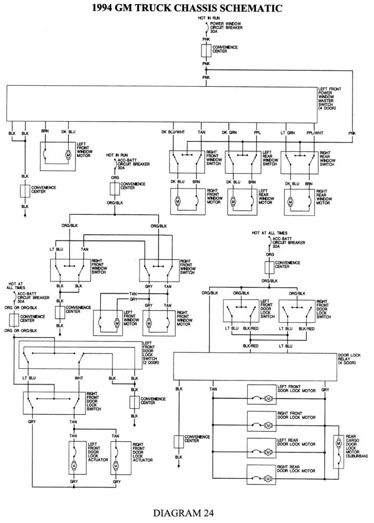 Chevy Radio Wiring Diagram | Wirings Diagram on s10 fuel pump wiring diagram, 2002 trailblazer fuse diagram, 2002 trailblazer wiring schematics, 2007 trailblazer wiring diagram, chevy trailblazer wiring diagram, 2002 chevrolet trailblazer parts diagram, 2005 trailblazer wiring diagram, 2002 trailblazer transmission diagram, 2002 trailblazer engine diagram, 2003 trailblazer engine wiring diagram, 2002 trailblazer radio fuse, 2002 trailblazer headlight diagram, 2002 trailblazer fuel system diagram, 2002 trailblazer water pump, 2002 trailblazer stereo diagram, 2002 trailblazer throttle body diagram, 2002 chevy blazer undercarriage diagram, 2002 trailblazer manual, 2002 gmc envoy engine diagram, 2006 trailblazer wiring diagram,